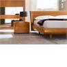 Elti nightstand - на 360.ru: цены, описание, характеристики, где купить в Москве.