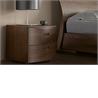Rex nightstand - на 360.ru: цены, описание, характеристики, где купить в Москве.