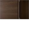 Bai 3 - на 360.ru: цены, описание, характеристики, где купить в Москве.