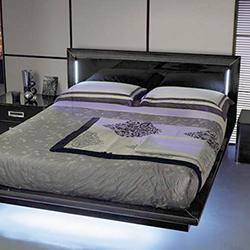 La Star bed
