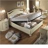 Siena Avorio bed 02 - на 360.ru: цены, описание, характеристики, где купить в Москве.