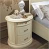 Siena Avorio nightstand 01 - на 360.ru: цены, описание, характеристики, где купить в Москве.