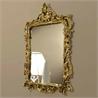 Siena Avorio mirror 01 - на 360.ru: цены, описание, характеристики, где купить в Москве.