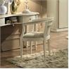 Siena Avorio armchair - на 360.ru: цены, описание, характеристики, где купить в Москве.