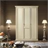 Siena Avorio 3 door wardrobe - на 360.ru: цены, описание, характеристики, где купить в Москве.