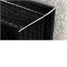 La Star bed with box - на 360.ru: цены, описание, характеристики, где купить в Москве.