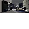 La Star nightstand 1 drawer - на 360.ru: цены, описание, характеристики, где купить в Москве.