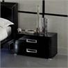 La Star nightstand 2 drawers - на 360.ru: цены, описание, характеристики, где купить в Москве.