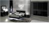 La Star wardrobe 3 sliding doors - на 360.ru: цены, описание, характеристики, где купить в Москве.