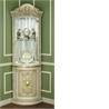 Leonardo china cabinet - на 360.ru: цены, описание, характеристики, где купить в Москве.