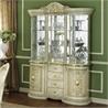 Leonardo china cabinet 3 door - на 360.ru: цены, описание, характеристики, где купить в Москве.