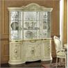 Leonardo china cabinet 4 door - на 360.ru: цены, описание, характеристики, где купить в Москве.