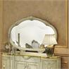 Leonardo mirror big - на 360.ru: цены, описание, характеристики, где купить в Москве.
