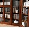 Nostalgia Biblioteca B02 - на 360.ru: цены, описание, характеристики, где купить в Москве.