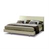Vela bed - на 360.ru: цены, описание, характеристики, где купить в Москве.