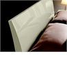 Vela Luna bed  - на 360.ru: цены, описание, характеристики, где купить в Москве.