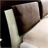 Vela Teknic bed  - на 360.ru: цены, описание, характеристики, где купить в Москве.