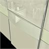 Vela wardrobe - на 360.ru: цены, описание, характеристики, где купить в Москве.