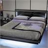 La Star bed - на 360.ru: цены, описание, характеристики, где купить в Москве.