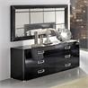 La Star chest of 6 drawers  - на 360.ru: цены, описание, характеристики, где купить в Москве.