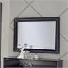 La Star mirror - на 360.ru: цены, описание, характеристики, где купить в Москве.