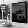 La Star wardrobe 2 sliding doors - на 360.ru: цены, описание, характеристики, где купить в Москве.