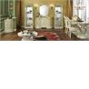 Leonardo chair - на 360.ru: цены, описание, характеристики, где купить в Москве.