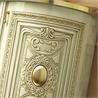 Leonardo sideboard 03 - на 360.ru: цены, описание, характеристики, где купить в Москве.