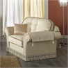 Decor armchair - на 360.ru: цены, описание, характеристики, где купить в Москве.