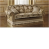Decor sofa - на 360.ru: цены, описание, характеристики, где купить в Москве.