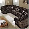 Decor modular sofa - на 360.ru: цены, описание, характеристики, где купить в Москве.