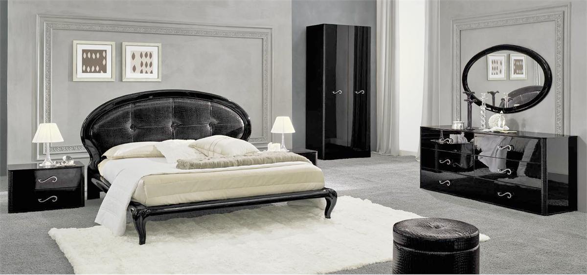La Star wardrobe 2 doors - на 360.ru: цены, описание, характеристики, где купить в Москве.