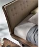 Tea Glam letto - на 360.ru: цены, описание, характеристики, где купить в Москве.