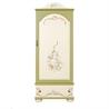 Royal Lilies RL-01-2 - на 360.ru: цены, описание, характеристики, где купить в Москве.