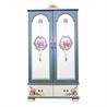 Templars TE-02-2 - на 360.ru: цены, описание, характеристики, где купить в Москве.