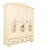 Brigantine Ivory BRB-03-2 - на 360.ru: цены, описание, характеристики, где купить в Москве.