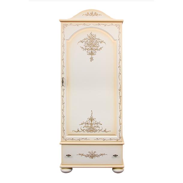 Infanta IN-01-2 - на 360.ru: цены, описание, характеристики, где купить в Москве.