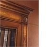 ZR.MD.CI.9 - на 360.ru: цены, описание, характеристики, где купить в Москве.
