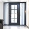 Exclusiv Exterior Doors 07 - на 360.ru: цены, описание, характеристики, где купить в Москве.