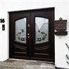 Exclusiv Exterior Doors 09 - на 360.ru: цены, описание, характеристики, где купить в Москве.