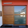 Exclusiv Exterior Doors 13 - на 360.ru: цены, описание, характеристики, где купить в Москве.