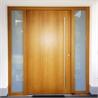 Exclusiv Exterior Doors 15 - на 360.ru: цены, описание, характеристики, где купить в Москве.