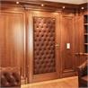 Special Doors 02 - на 360.ru: цены, описание, характеристики, где купить в Москве.