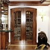 Special Doors 05 - на 360.ru: цены, описание, характеристики, где купить в Москве.