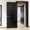 Functional Doors 01 - на 360.ru: цены, описание, характеристики, где купить в Москве.