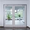 Functional Doors 02 - на 360.ru: цены, описание, характеристики, где купить в Москве.
