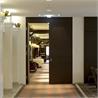 Functional Doors 03 - на 360.ru: цены, описание, характеристики, где купить в Москве.