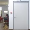 Functional Doors 06 - на 360.ru: цены, описание, характеристики, где купить в Москве.