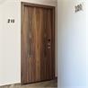 Functional Doors 07 - на 360.ru: цены, описание, характеристики, где купить в Москве.