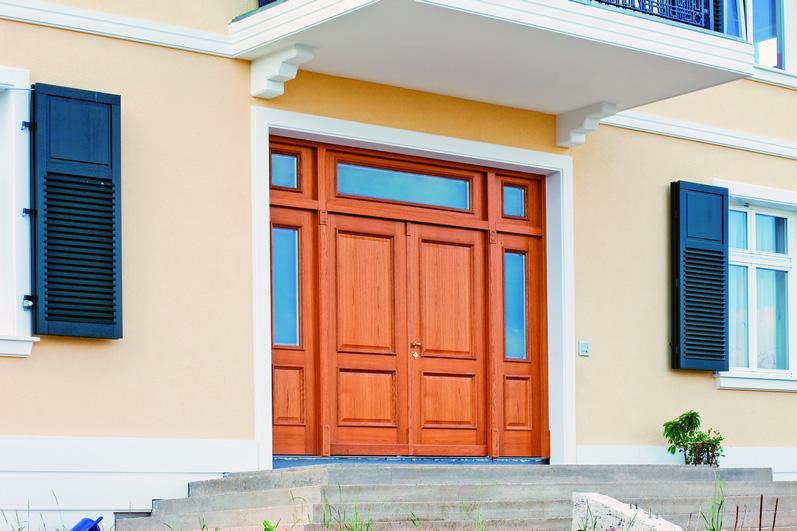Exclusiv Exterior Doors 11 - на 360.ru: цены, описание, характеристики, где купить в Москве.